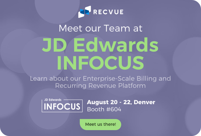 Email-Banner-JDEdwards-Infocus-Meet-our-Team